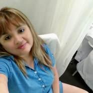 patito_carp's profile photo