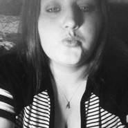 michellec496986's profile photo