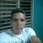 luist364150's profile photo