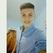 joseh106594's profile photo