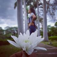 airamz715454's profile photo