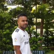 princeboomi74_9's profile photo
