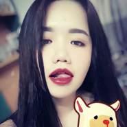 ngoch79's profile photo