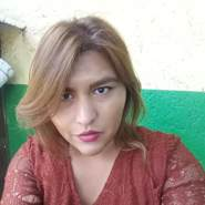 samantha732552's profile photo