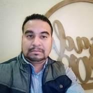 miguela711285's profile photo