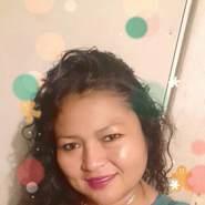 nayelim35's profile photo