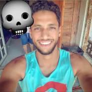 youssefo107830's profile photo
