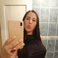 margarett586066's profile photo