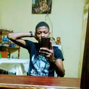 evensa923831's profile photo