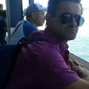 danieli967115's profile photo