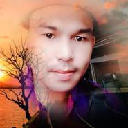 user_ljmyk0386's profile photo