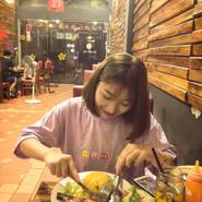 thanh78529's profile photo