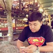 hnnong's profile photo