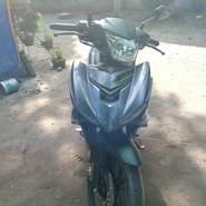 rafier487037's profile photo