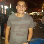 daniels619924's profile photo