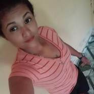 catrachitar526610's profile photo