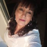 susygonzalez586635's profile photo
