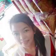 user_uhdf4035's profile photo