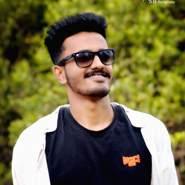vishnuvn's profile photo