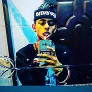 newmanm316188's profile photo