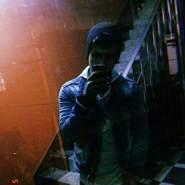 johanc120135's profile photo