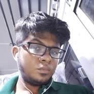 anuhh50's profile photo