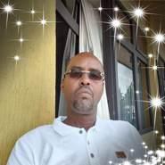cabdilaahid's profile photo