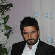 fesihsezan's profile photo