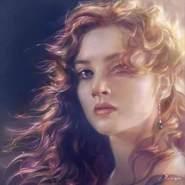 maa0016's profile photo
