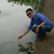 user_cq4915's profile photo