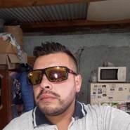 marianop440545's profile photo