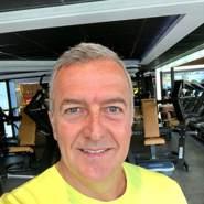 henryrich790507's profile photo
