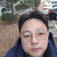 user759244990's profile photo