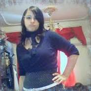 sabrinas972695's profile photo
