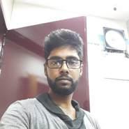 azmirh901473's profile photo