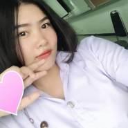 panggg_1's profile photo