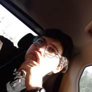 davids962377's profile photo