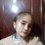 nguyenh707348's profile photo