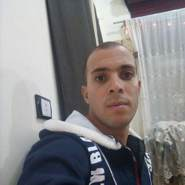 mhmdbsyonm's profile photo