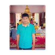 ben160833's profile photo