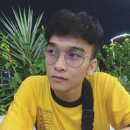ducd015's profile photo