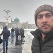 moslem1983's profile photo