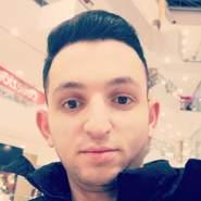 anas770714's profile photo