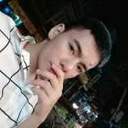 user_ps06819's profile photo