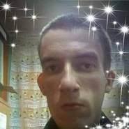 piotrm687246's profile photo