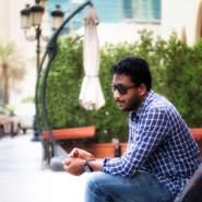loveboyindia's profile photo