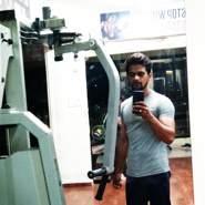 sidsalman123's profile photo