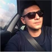 arkanm682484's profile photo