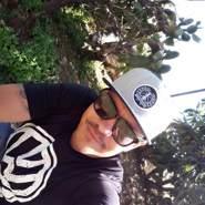 luisr181261's profile photo