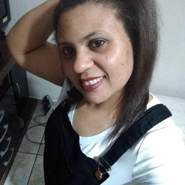 danielar605731's profile photo